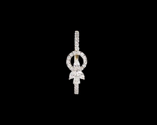 _MG_0846_OFR002131_diamond_ring.png