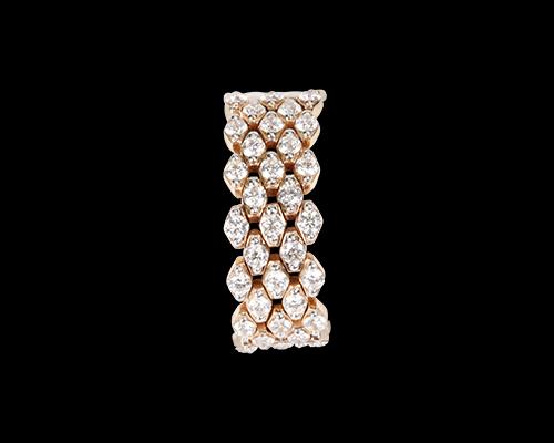 _MG_0866_FR006682_diamond_ring.png