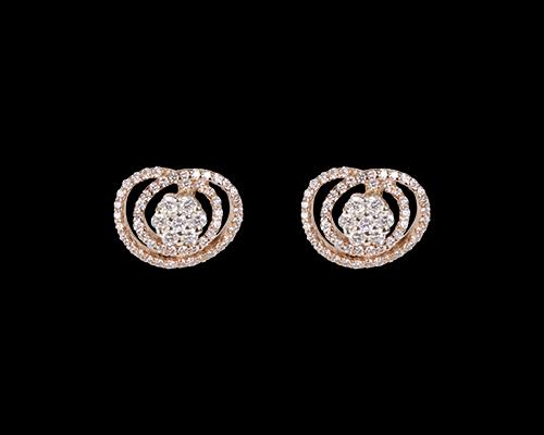 _MG_0934_ER005662_diamond_earring.png