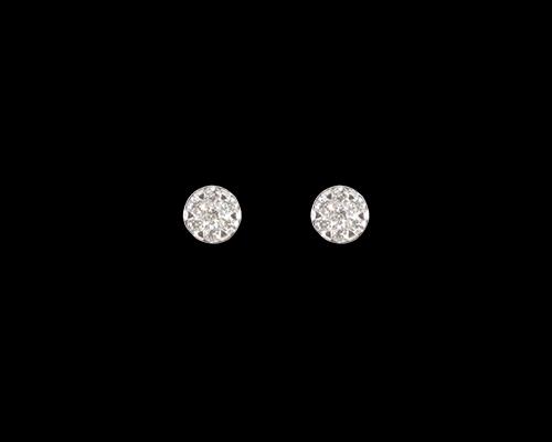 _MG_0972_NER001291_diamond_earring.png