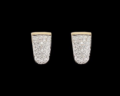 _MG_1120_ER005382_diamond_earring.png