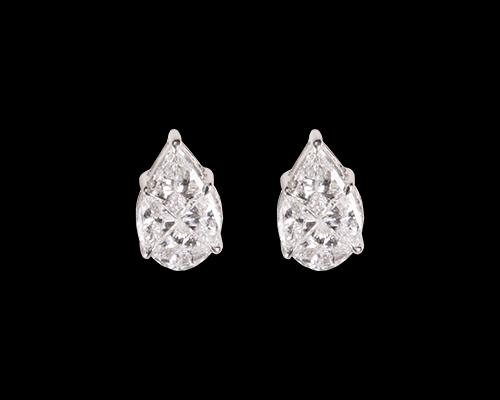 _MG_1209_OER002041_diamond_earring.png
