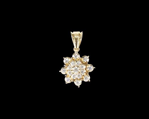 _MG_1253_PD007241_diamond_pendant.png